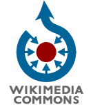 Wikimedia pictures
