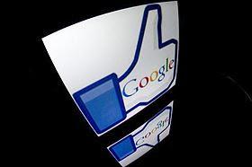 Google enchaîne les records en Bourse