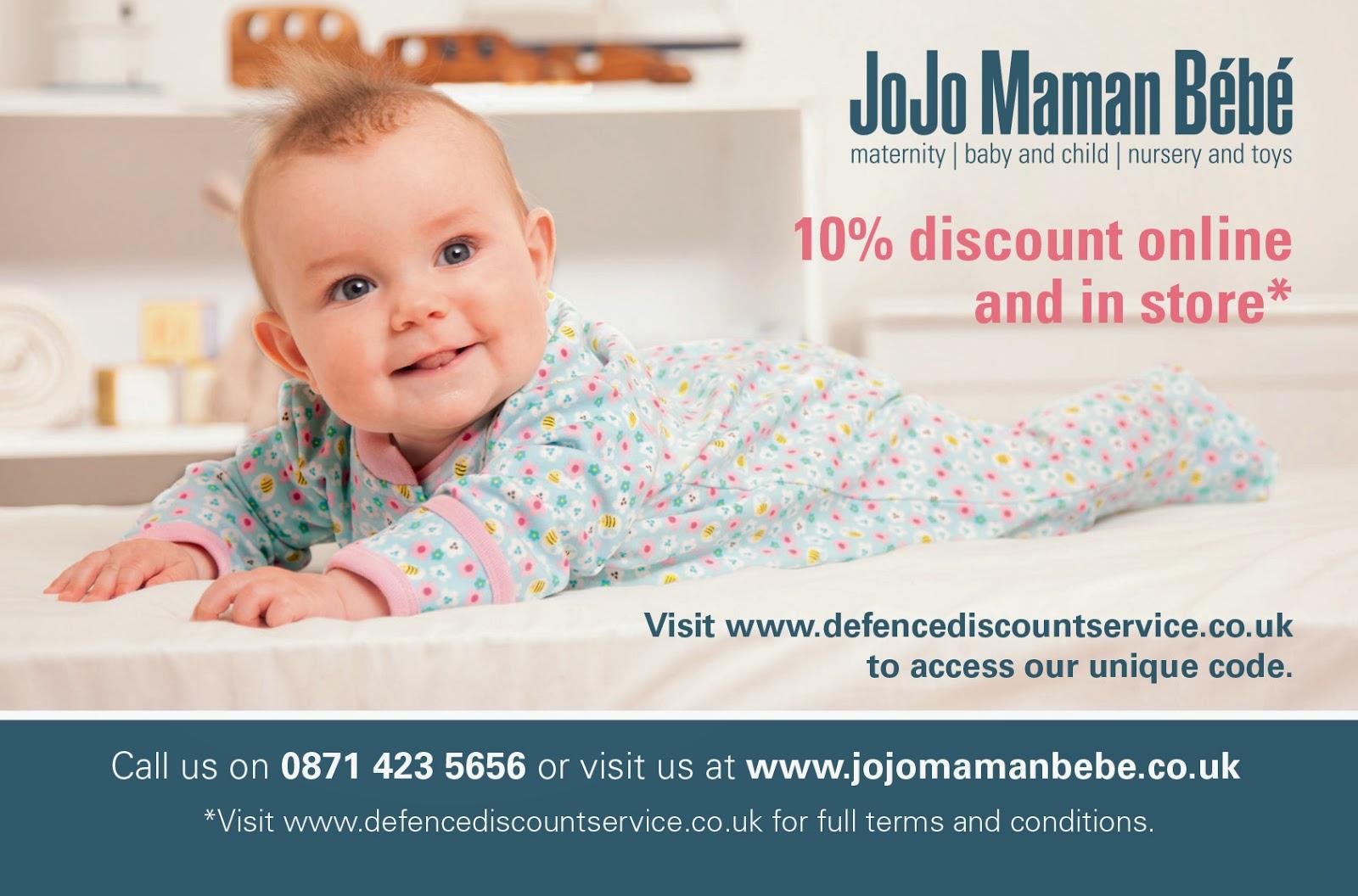 bebe discount