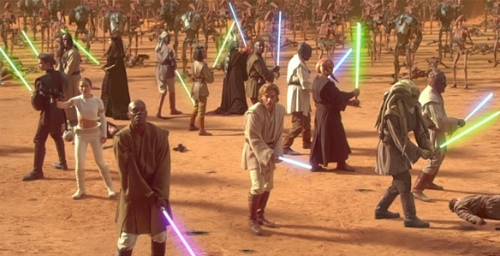 star-wars-episode-2-attack-of-the-clones