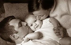 Tips Cara Merawat Bayi Baru Lahir