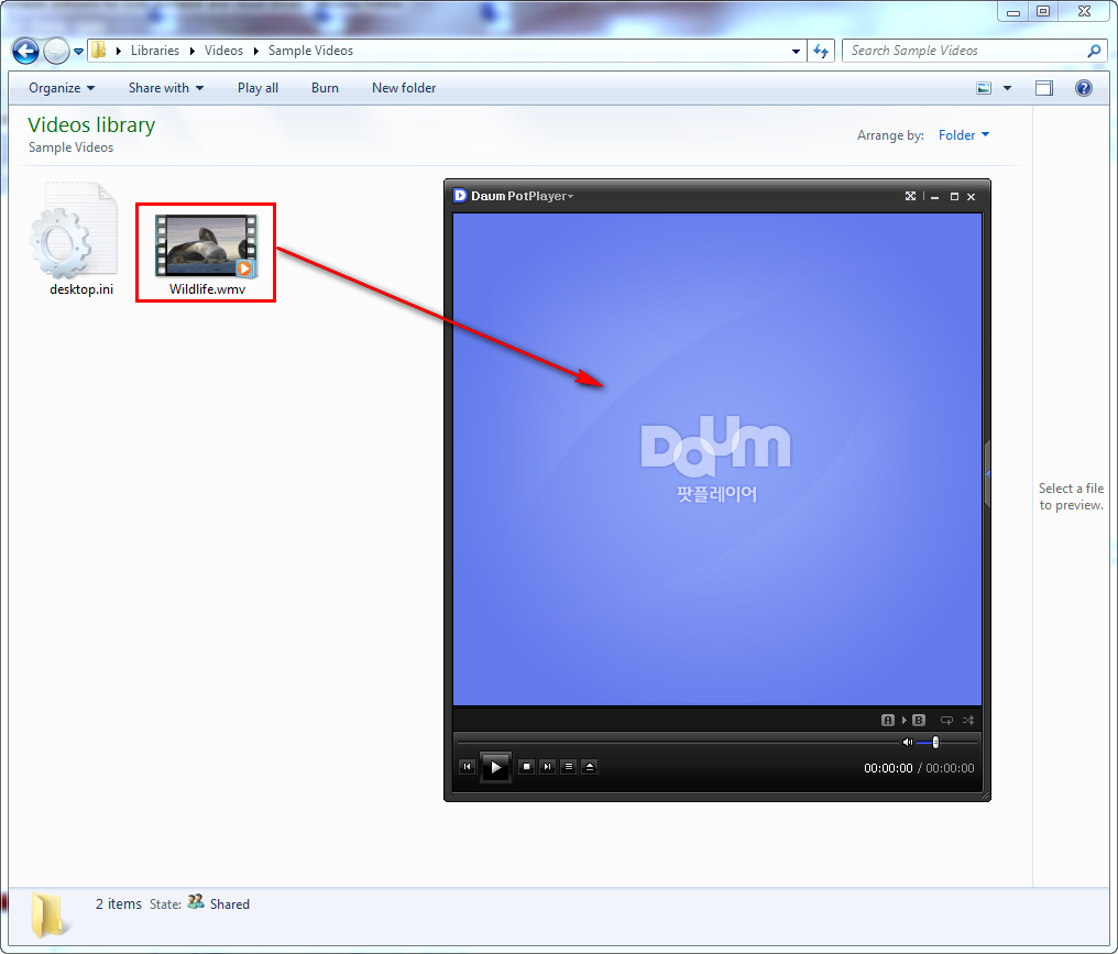 photo How to Capture Video
