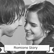 Romione Story