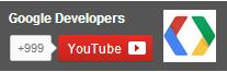 اضافات بلوجر, اضافة, اضافات, اضافات بلوجر عربي, اضافات بلوجر 2015, يوتيوب, يوتيوب 2015, بلوجر, بلوجر عربي,