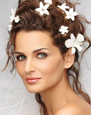 Juegos Gratis maquillar y peinar novias Juegos de Chicas - Juegos De Vestir Maquillar Y Peinar A Novias Gratis