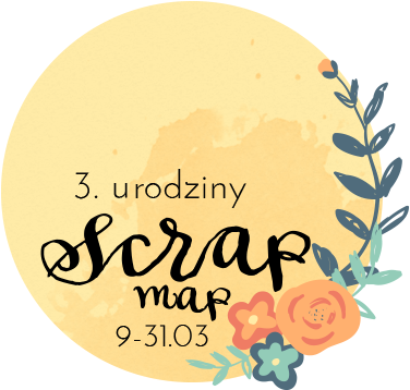 http://scrap-map.blogspot.com/2015/03/3-urodziny-scrap-map-konkurs.html