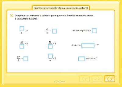 https://dl.dropboxusercontent.com/u/22891806/santillana/quinto/mate/mate5/mate5/recursos/la/U05/pages/recursos/143164_P66/es_carcasa.html
