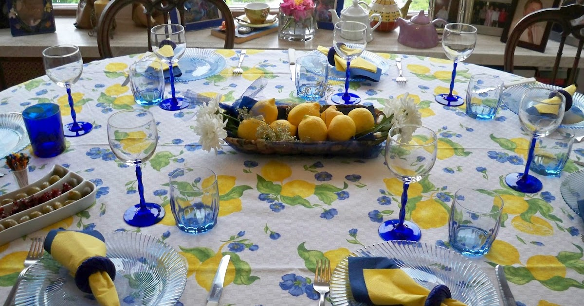 Sapori saperi pranzo spagnolo la paella comida espa ola la paella - Buon pranzo in spagnolo ...