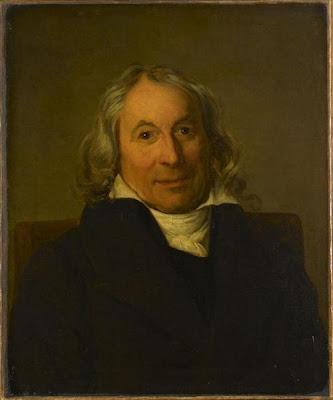 наполеон и революция: Констан де Ребек (Henri-Benjamin Constant de ...
