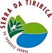 ABRAÇO ECOLÓGICO DA SERRA DA  TIRIRICA