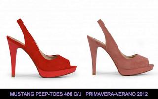 Mustang-Peep-toes4-Verano2012