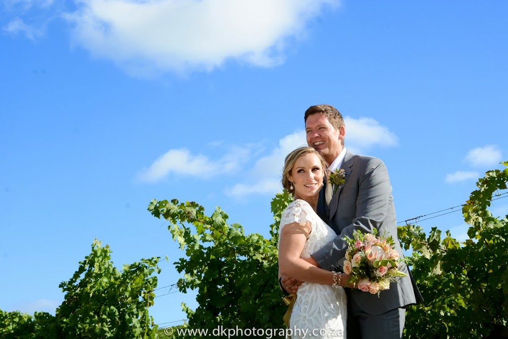 DK Photography DSC_5421 Susan & Gerald's Wedding in Jordan Wine Estate, Stellenbosch  Cape Town Wedding photographer