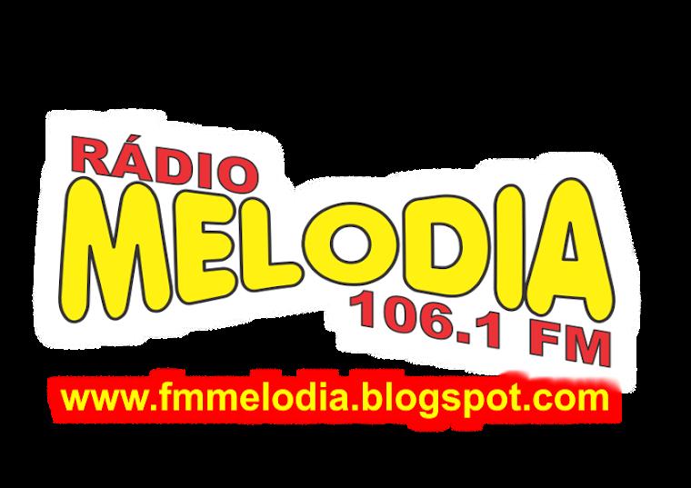RADIO MELODIA FM I