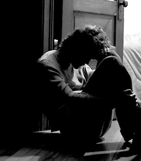How to Improve Depression and Anxiety Naturally?