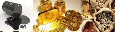 Commodity Best Tips