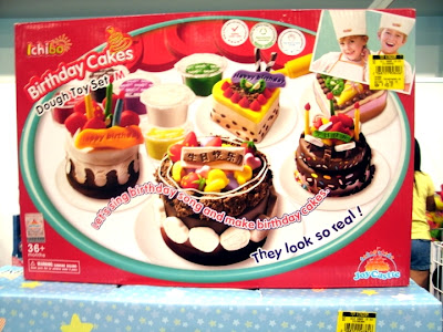 Toys on sale at toy kingdom great holiday toy sale for Kitchen set toy kingdom
