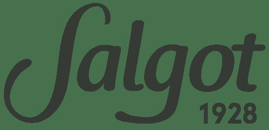 SALGOT
