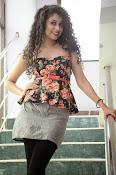 Soumya Sukumar New photo shoot-thumbnail-5