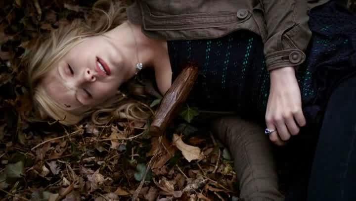 elena van vampire diaries