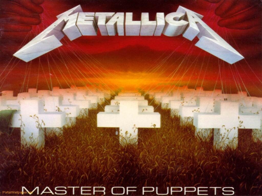 http://2.bp.blogspot.com/-R1Y1hZlb_kk/T1gTdq6-bWI/AAAAAAAAAtc/KiFMehOhN30/s1600/metallica+master+of+puppets+wallpaper.jpeg