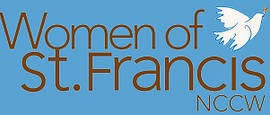 Women of St. Francis