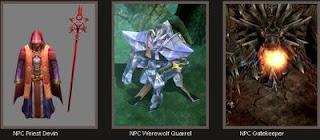 Quest 1, 2 y 3 Questlvl3