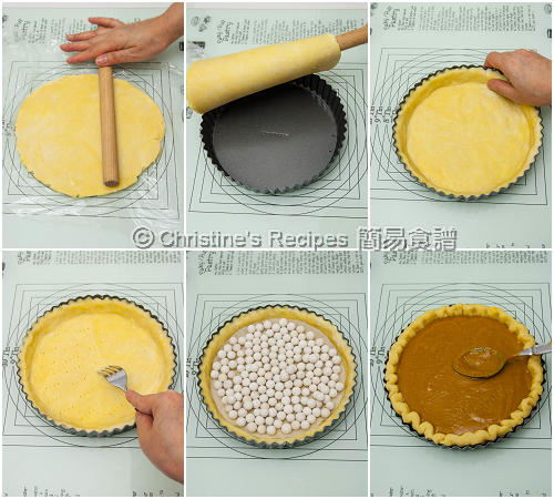 How To Make Pastry02