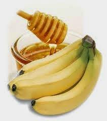 manfaat masker pisang untuk wajah
