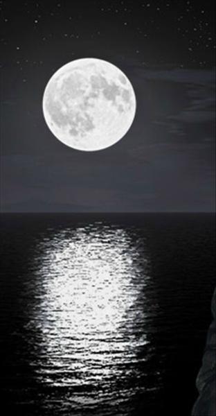 Blog de chasse au chevreuil l 39 arc lever et coucher de soleil et de lune 2013 - Heure de lever et coucher de la lune ...