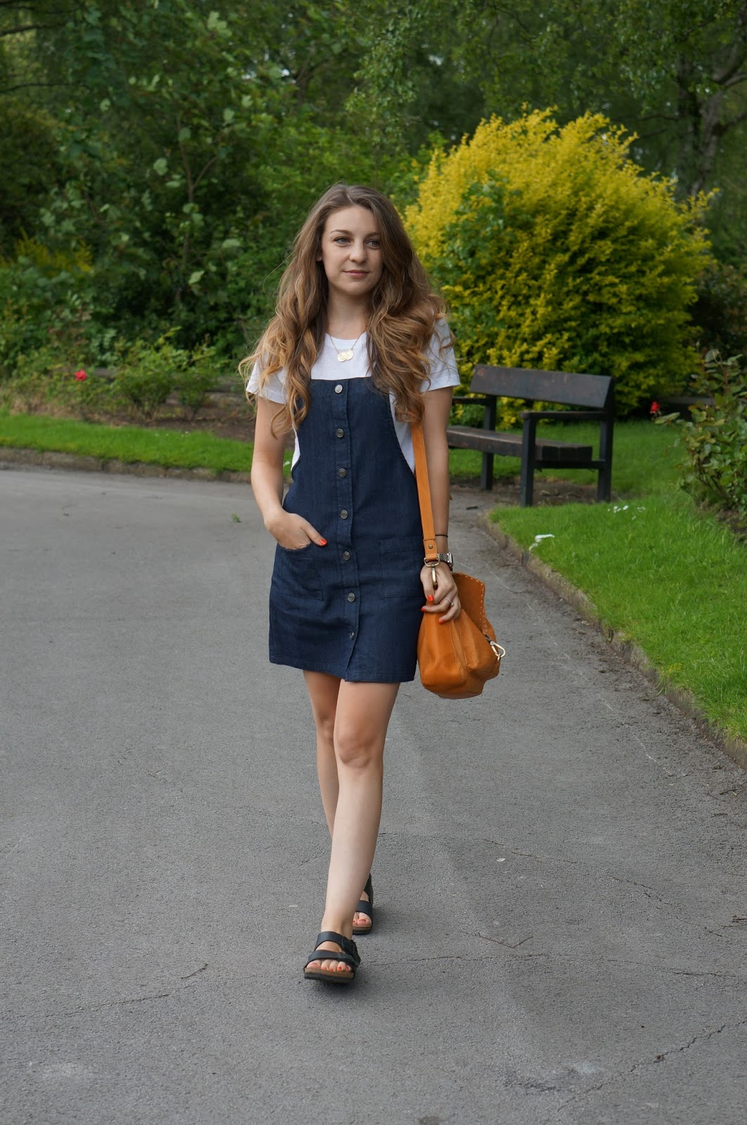 fashiondough-petite-style-blog-fashion-denim-trends-2015