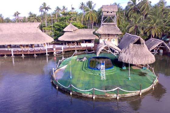 hotel-isla-mucura.jpg