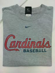 Nike The Cardinals
