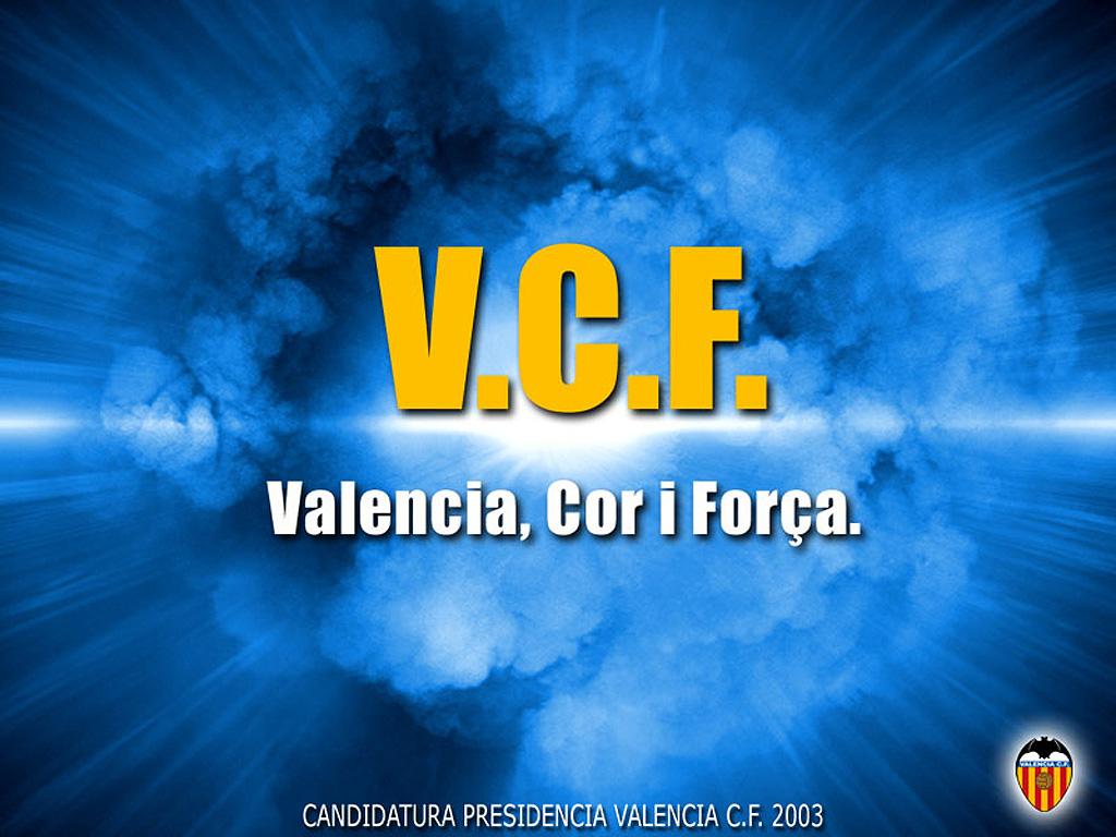 http://2.bp.blogspot.com/-R1aEAPkbQKA/ThbMTMAUrMI/AAAAAAAAAzI/Bftm0413Sv4/s1600/Valencia+Wallpaper+4.jpg