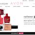 Com vendas em queda, Avon aposta na web
