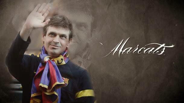 Se cumple un año sin Tito Vilanova
