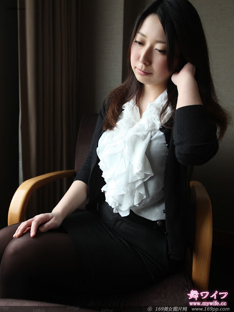 Boy happy world japanese mature lady - Porno dive mature ...