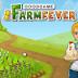 Goodgame Farmfever