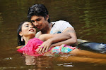 Marumugam movie hot photos-thumbnail-6