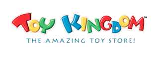 http://www.davaojobsopportunities.com/2015/10/urgent-hiring-at-toy-kingdom-davao.html