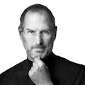 Muere de cáncer Steve Jobs fundador de Apple Macintosh