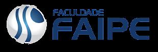 FACULDADE FAIPE CUIABÁ-MT