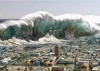 Terremotos, imagenes de terremotos, desastres naturales