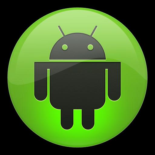 Aplikasi Android Yang Bisa Melatih Otak Jadi pintar