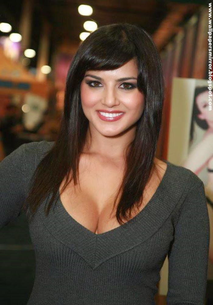 20 best sunny leone hd wallpapers