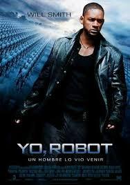 bryan medina resumen sobre la pelicula quot yo robot quot