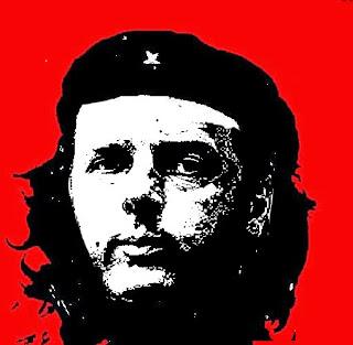 Castro, Renzi, satira, vignetta