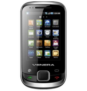 Samsung Nokia Apple Smartfren