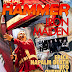 Iron Maiden na Metal Hammer Polska #249