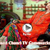 GulAhmed Chunri TV Commercial 2014 | Gul Ahmed A Beautiful Life Advertisement