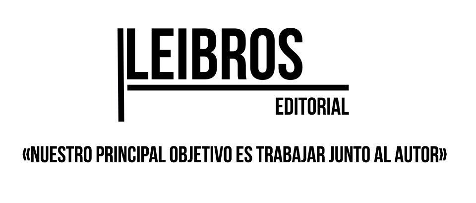 Editorial Leibros blog